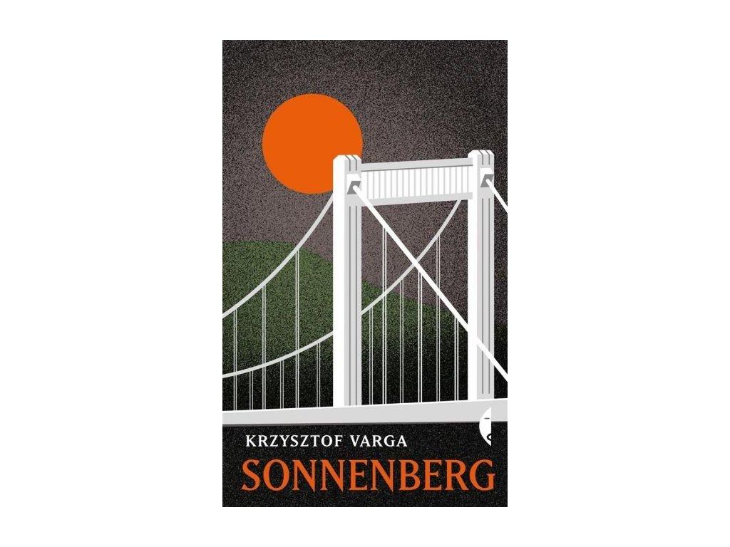 Sonnenberg