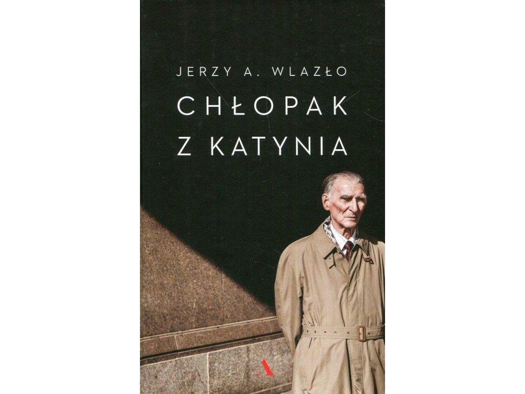 Chłopak z Katynia