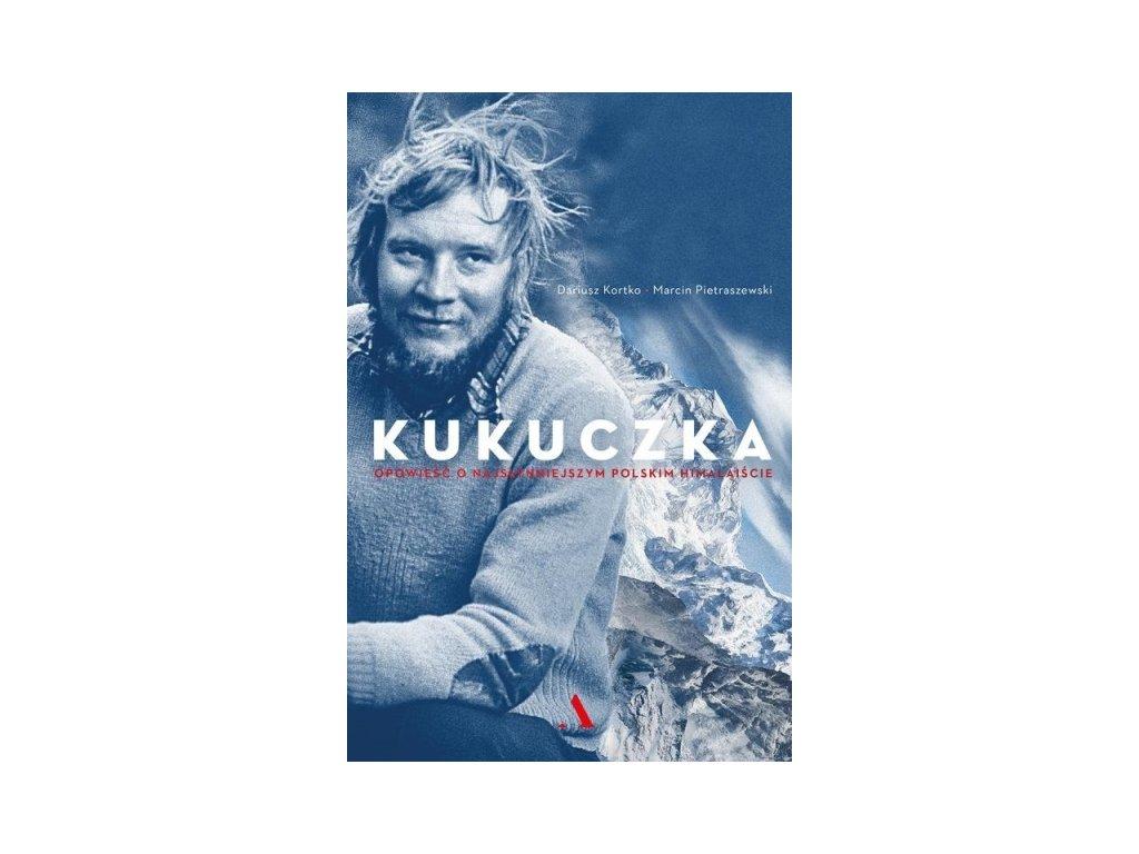 KUKUCZKA