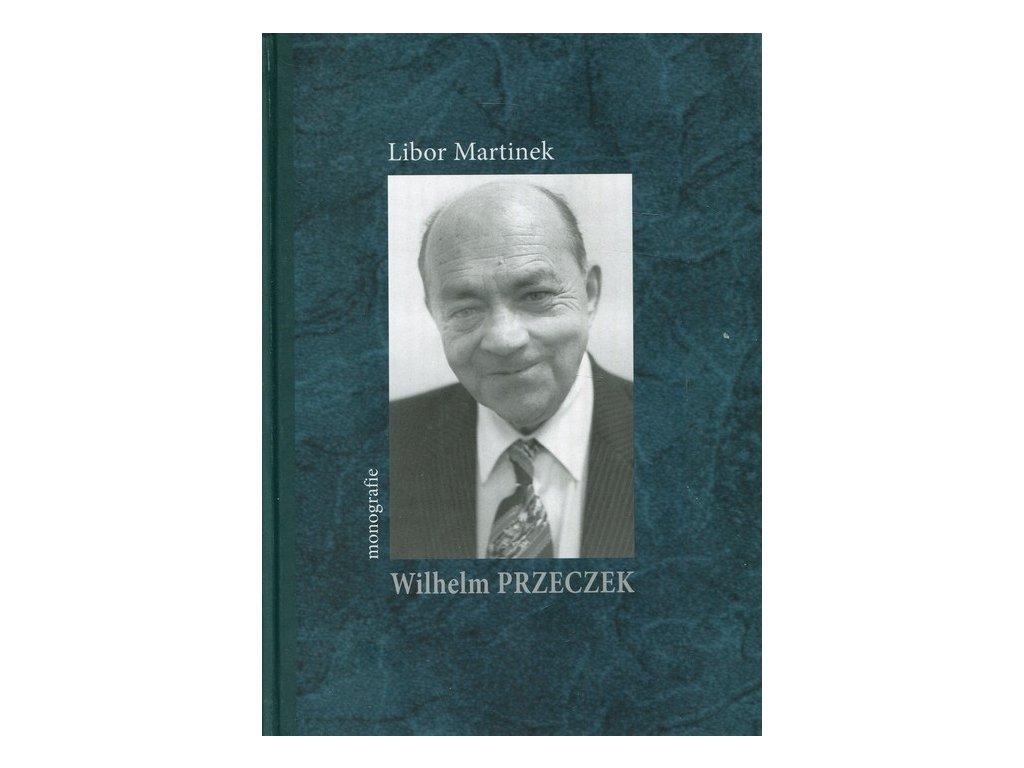 Wilhelm Przeczek