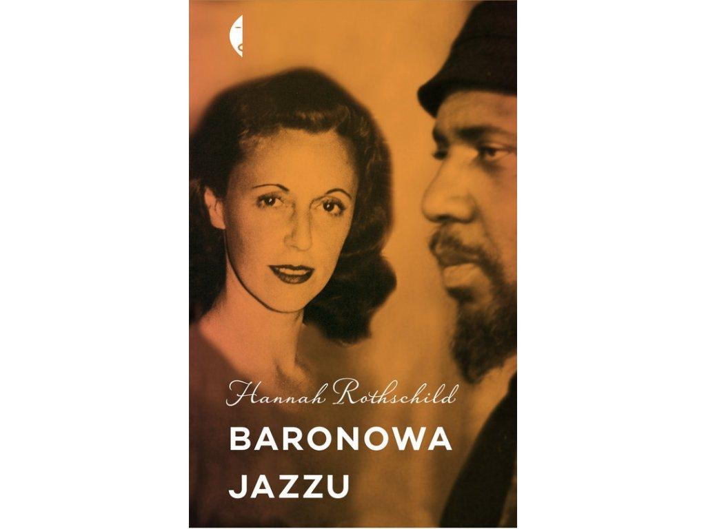 Baronowa jazzu