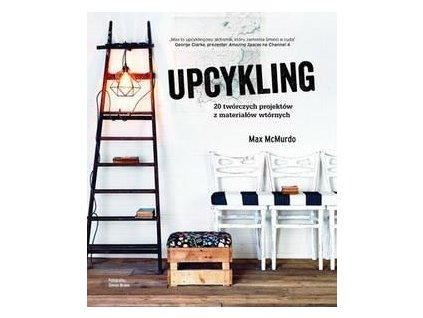 Upcykling