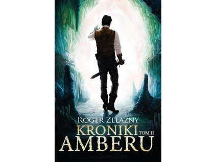 Kroniki Amberu