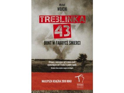 Treblinka 43