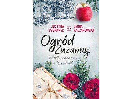 Ogród Zuzanny