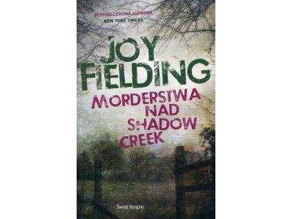 Morderstwa nad Shadow Creek