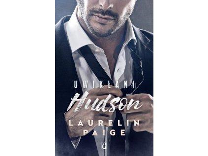 Uwikłani. Hudson
