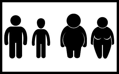 Dítě od 6 let nebo menší osoba do 155 cm