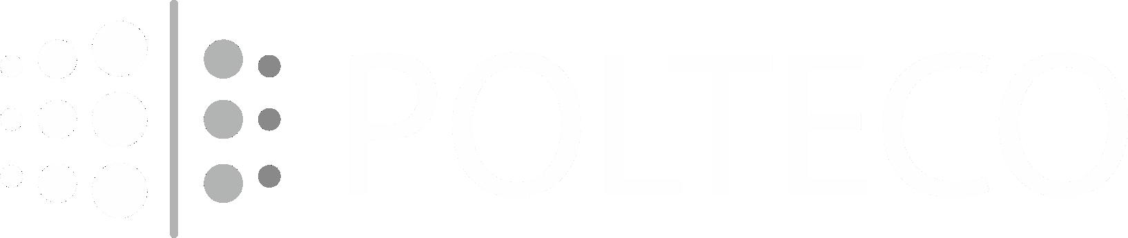 POLTECO