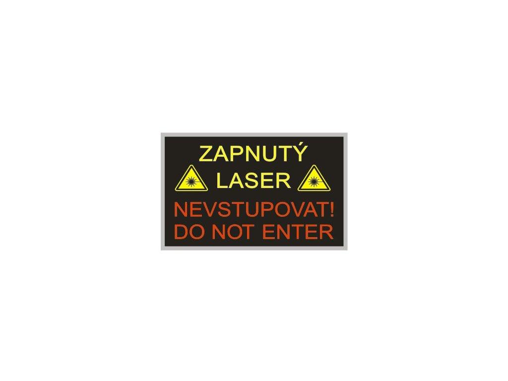 N 9.2 laser9 2