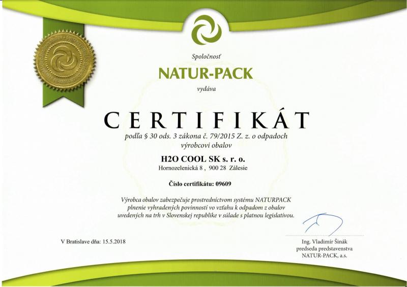 Certifikat-natur-pack-2018