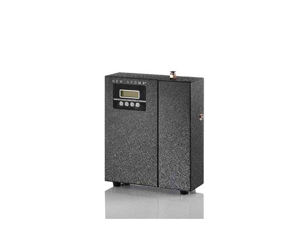 Profesionálny difuzér do vzduchotechniky Pro Mini - H2O-COOL.SK