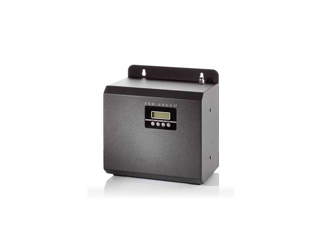 Profesionálny difuzér do vzduchotechniky Pro Medium - H2O-COOL.SK