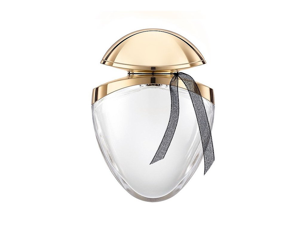 esencialny aroma olej white luxury