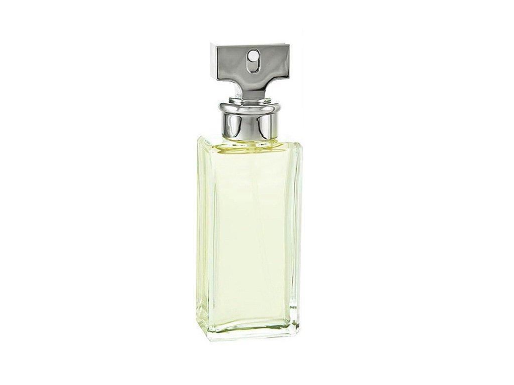 esencialny aroma olej made for eternity