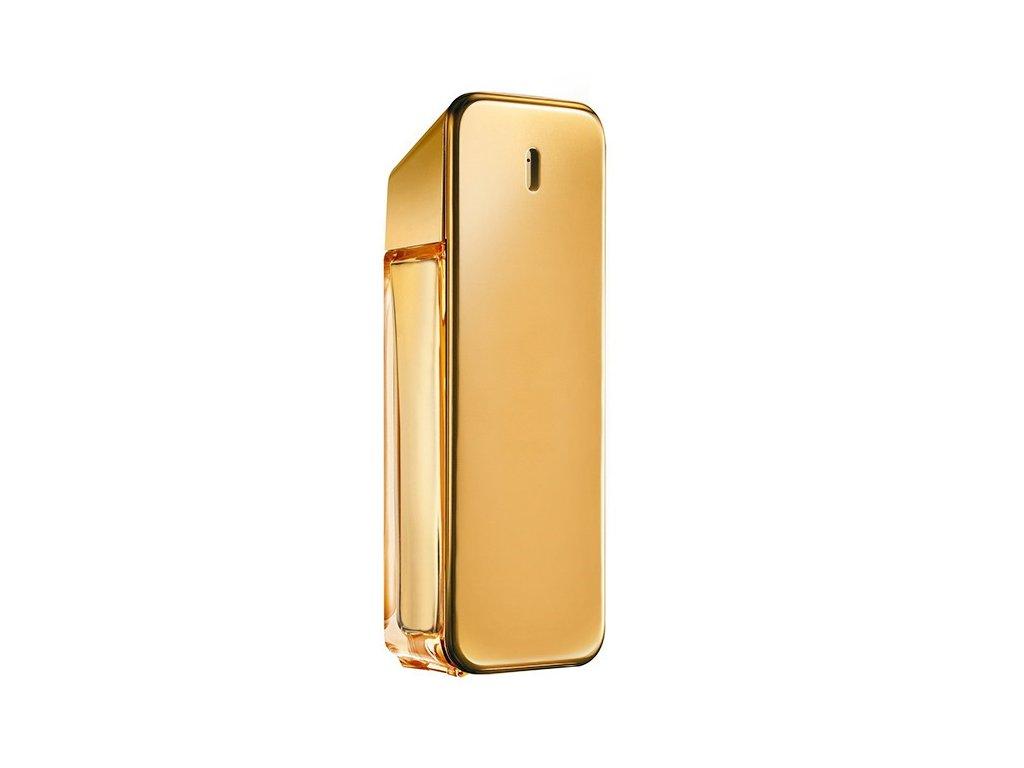 esencialny aroma olej gold brick
