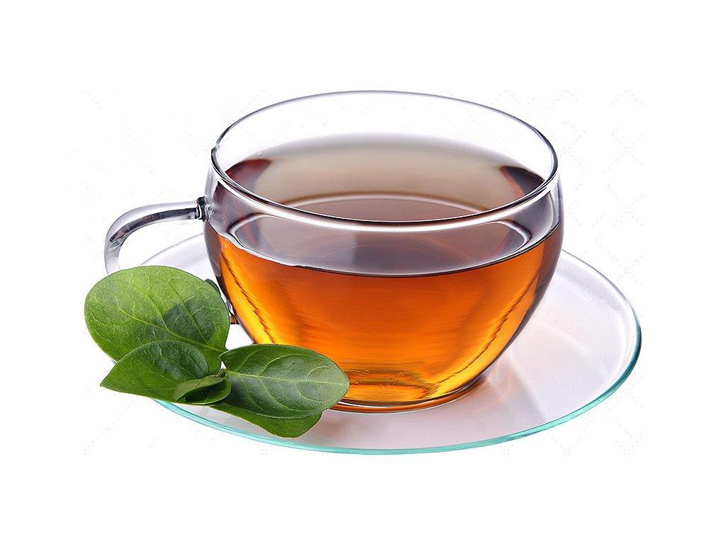 esencialny aroma olej matcha green tea