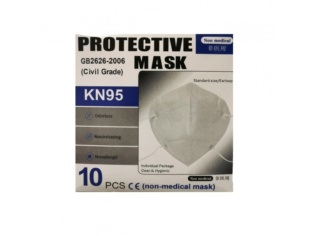 KN95 10 ks (1)