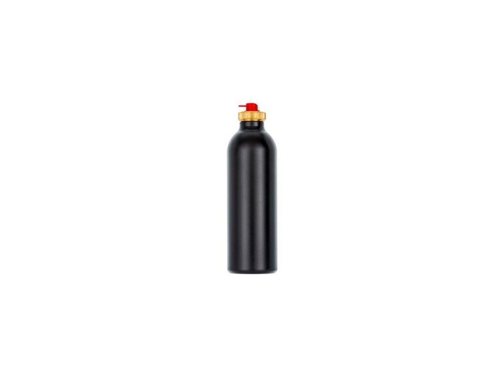 Vzduchom plnený rozprašovač BVC 600 ml so spodným ventilom - POLYMPT.SK