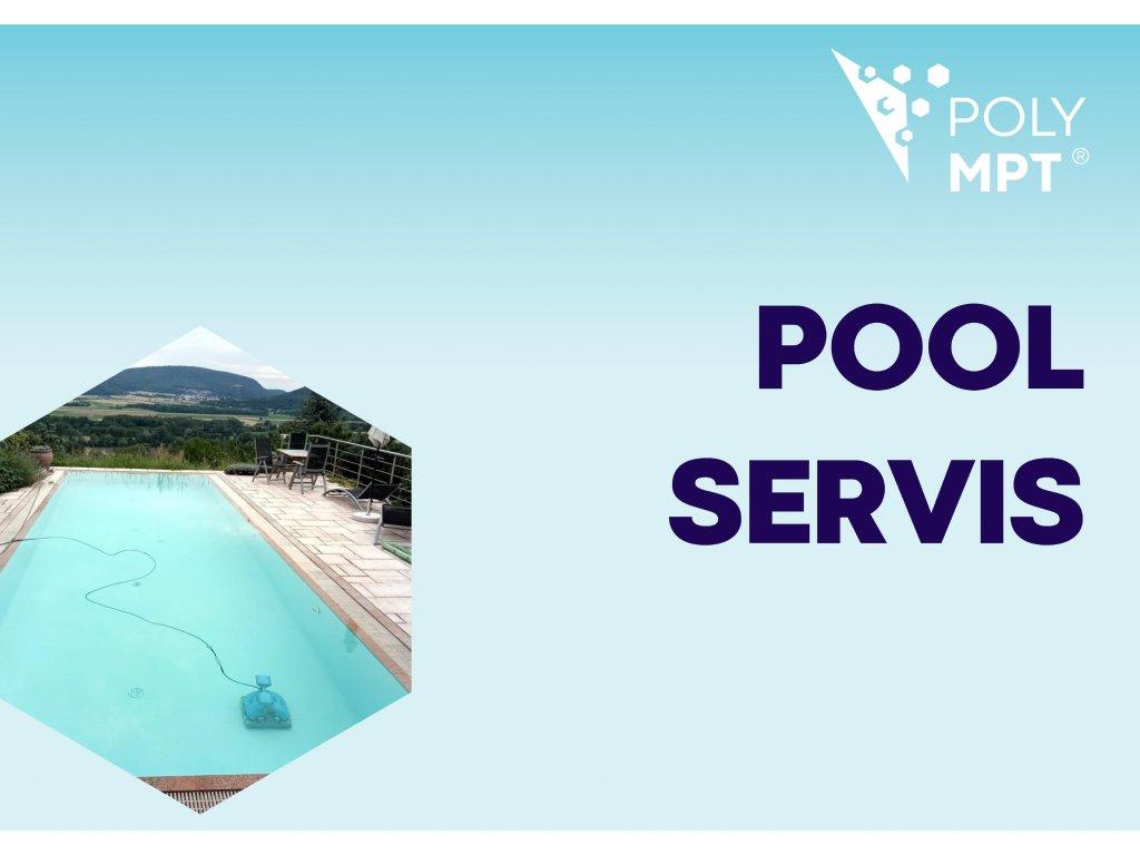 pool servis