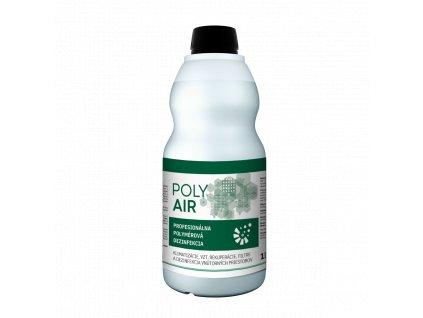 poly air1L