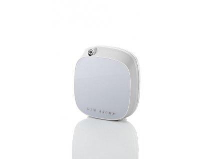 automaticky difuzer na baterie mini
