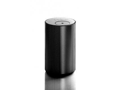 Prenosný difuzér eMotion black