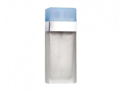 Light Blue - vonný aroma olej