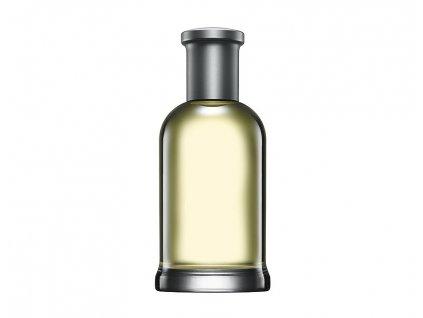 Silver Boss - vonný aroma olej