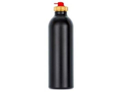 Vzduchom plnený rozprašovač BV 600 ml so spodným ventilom - POLYMPT.SK