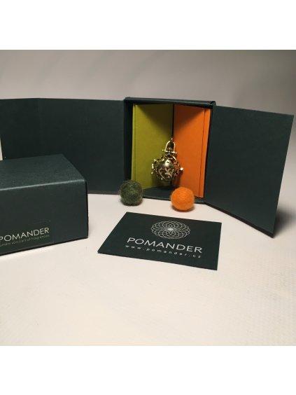 pomander produkt 6