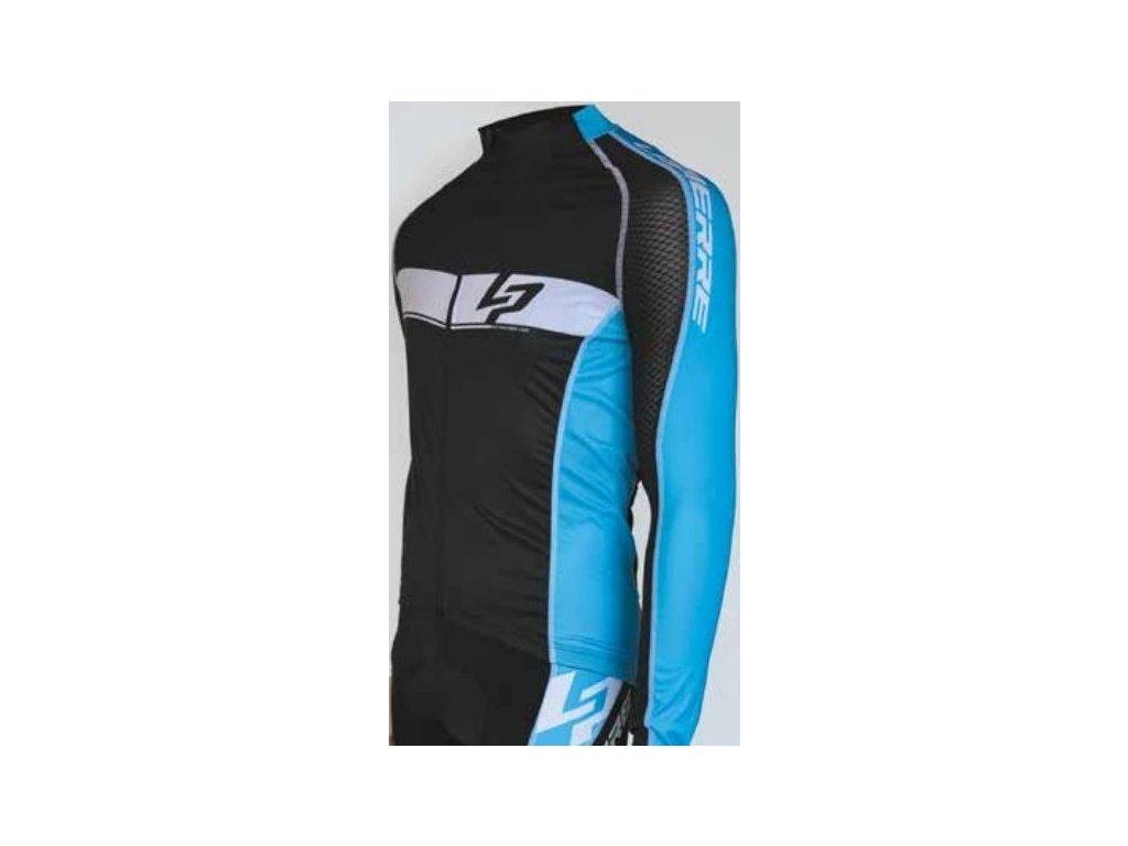 Lapierre Man XC jersey Cayno