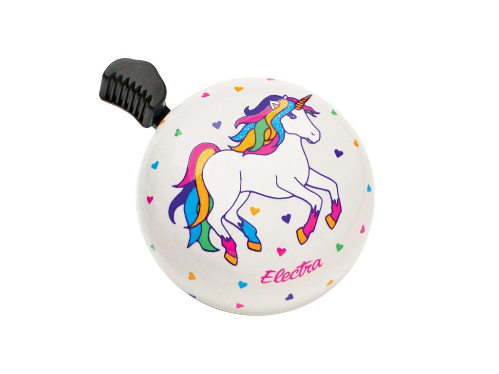 Zvonek Unicorn