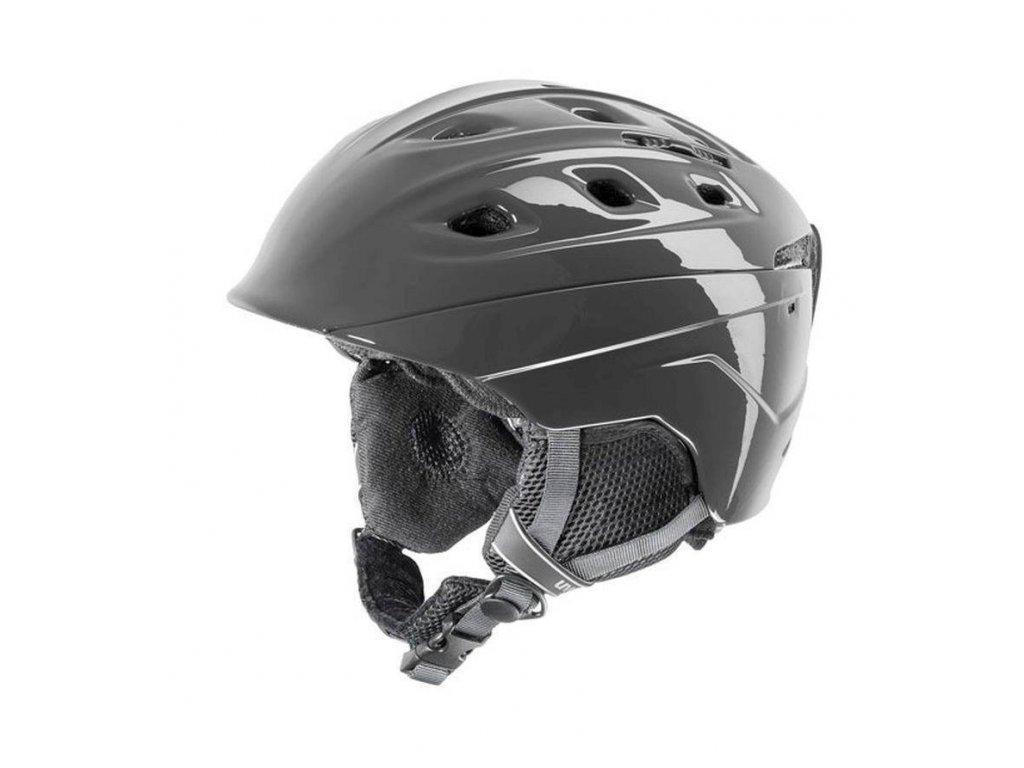 helma UVEX FUNRIDE 2, anthracite (S566130500*) XXXS-