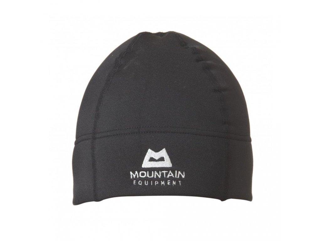 ZIMA - Čepice Mountain Equipment Powerstretch Beanie