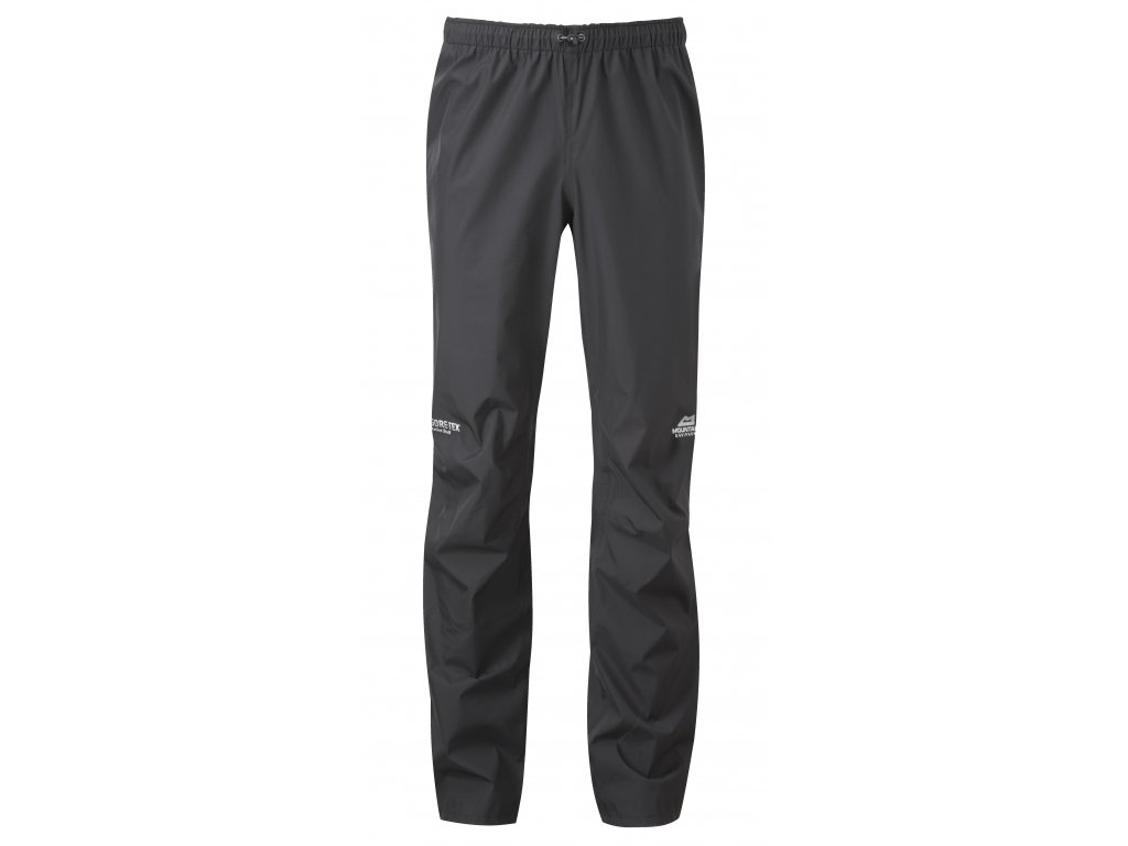 OUTLET - Kalhoty Mountain Equipment Firefox Pant