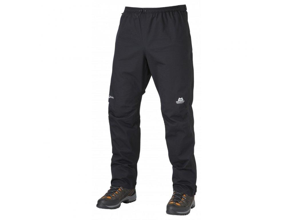 OUTLET - Kalhoty Mountain Equipment Pumori Pant