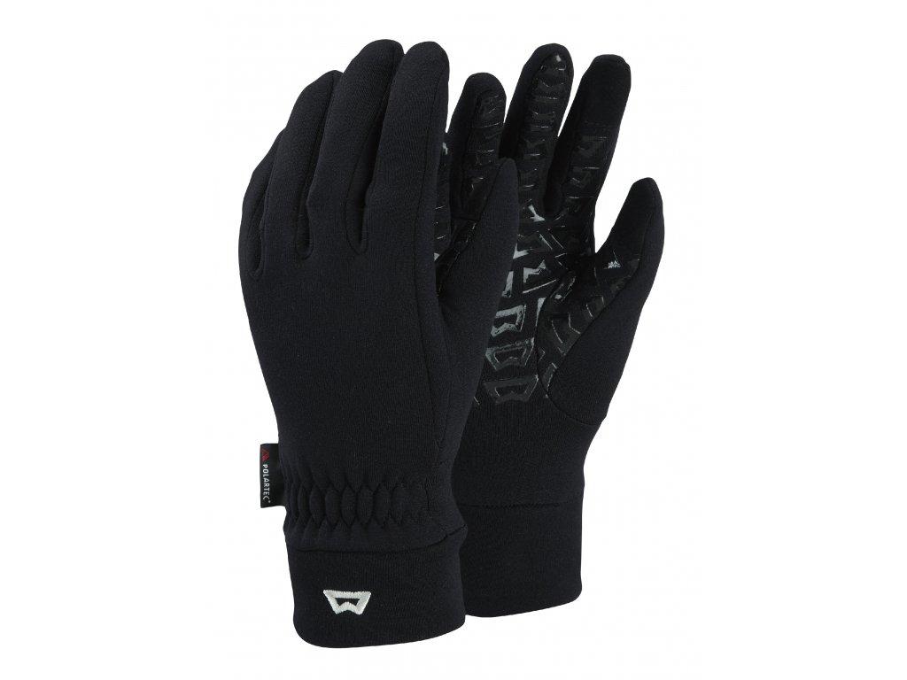 Rukavice Mountain Equipment Touch Screen Grip Glove Wmns