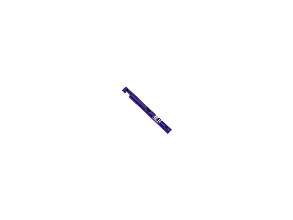OUTLET - Stany-doplňky Terra Nova Pole Repair Sleeve