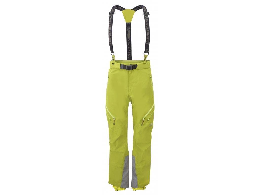 OUTLET - Kalhoty Mountain Equipment Diamir Pant Wmns