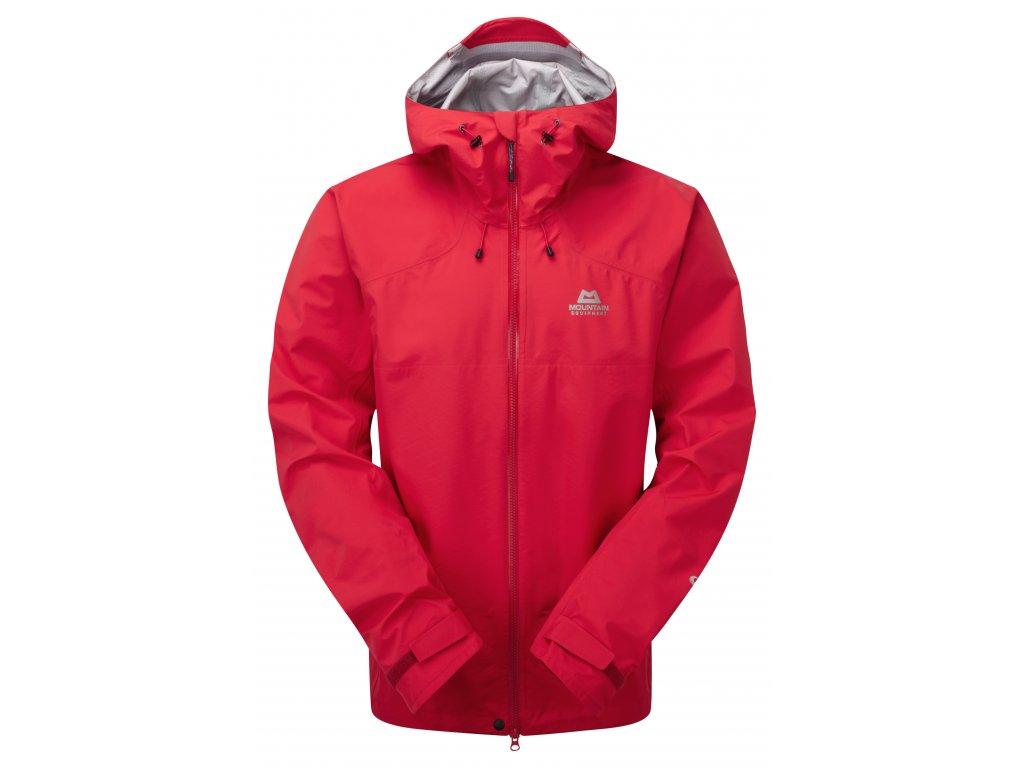 OUTLET - bunda Mountain Equipment Odyssey Jacket