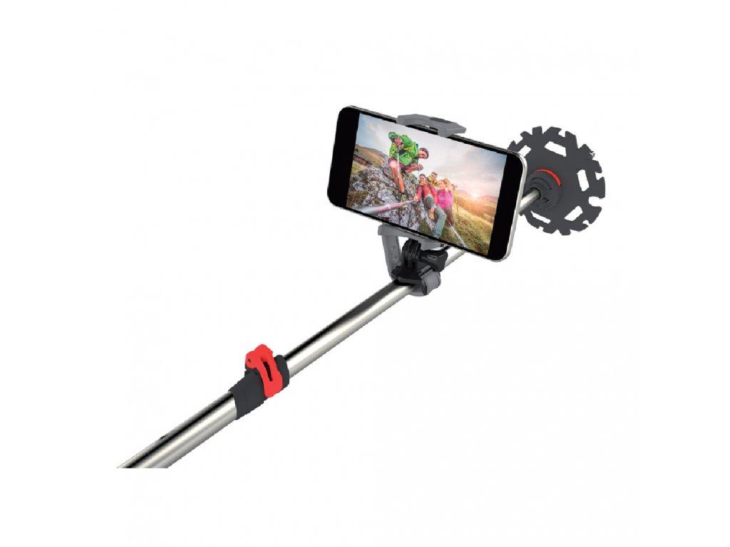 OUTLET - Selfie adapter Tsl Just Smile