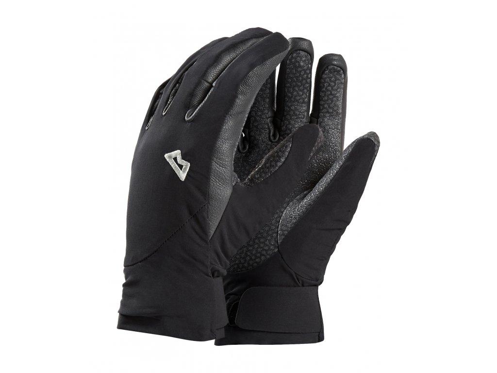 Rukavice Mountain Equipment W's Terra Glove