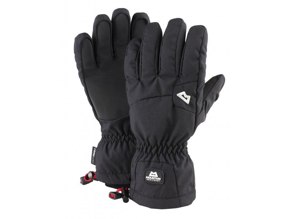 Rukavice Mountain Equipment W's Mountain Glove