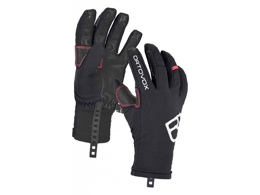 OUTLET - Rukavice Ortovox W's Tour Glove