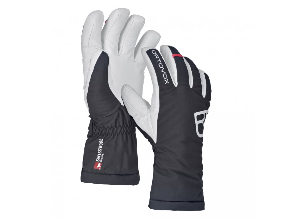 OUTLET - Rukavice Ortovox W's Freeride Glove