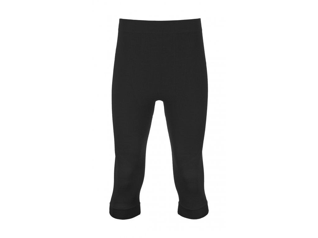 OUTLET - Termoprádlo Ortovox Merino Competition Short Pants