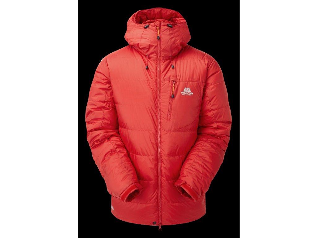 OUTLET - Bunda Mountain Equipment K7 Jacket