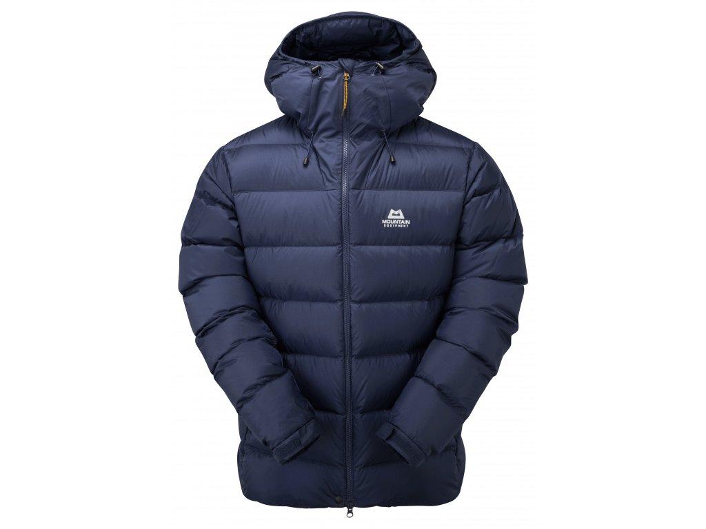 Bunda Mountain Equipment Vega Jacket