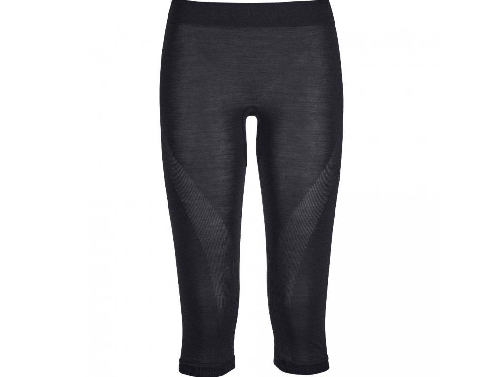 Termoprádlo Ortovox W's 120 Competition Light Short Pants